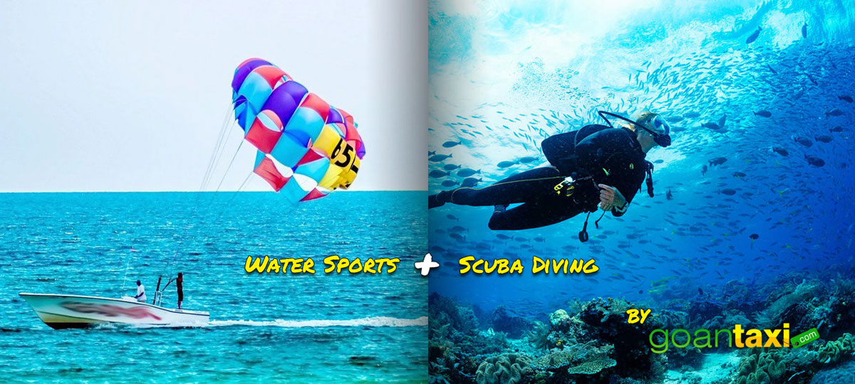 Water-sports-and-Scuba-diving-at-Malvan