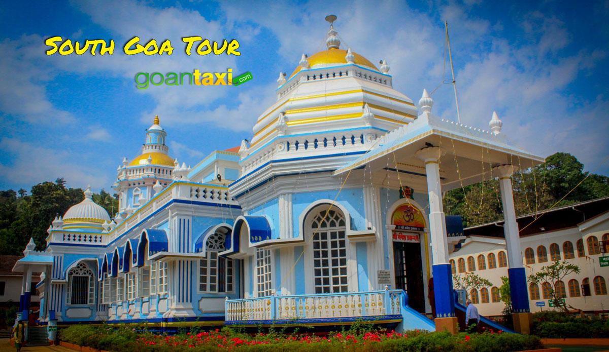south-goa-sightseeing-tour